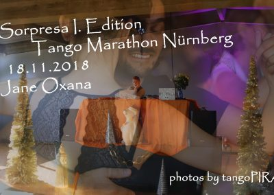 lasorpresa 18.11.2018 12-19-00