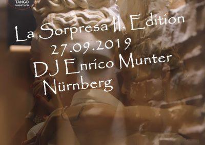 lasorpresa 27.09.2019 23-00-00