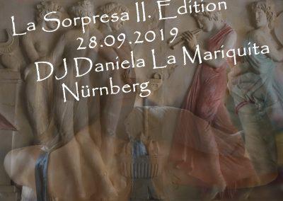 lasorpresa 28.09.2019 12-00-00